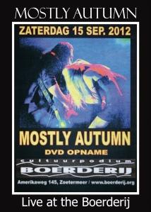DVD_mockup_ cover