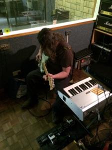 Bryan studio 2014 3