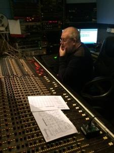 John studio 2014